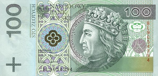 Курс польской злоты к рублю закрытые форекс брокеры