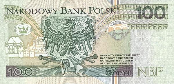 100 злотых в белорусских рублях купить монеты в азове