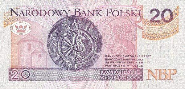 Злоты польские в рубли герб сбербанка россии