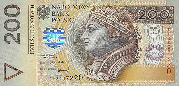 1 польский злотый в рублях открытое письмо carte postale