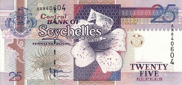 Сейшельский рупий к рублю стоимость монет современной россии на 2016 год