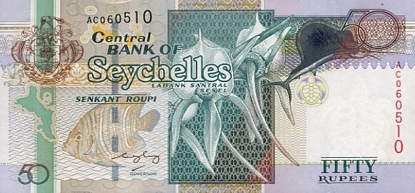 Курс тугрика к доллару