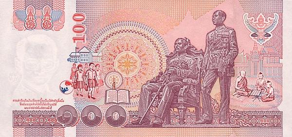 Курс конверсии рубля к доллару