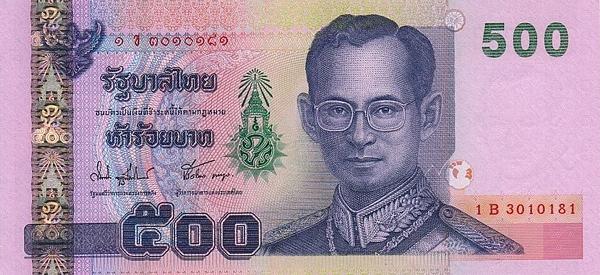 Конвертер тайский бат к рублю депозит 5 forex