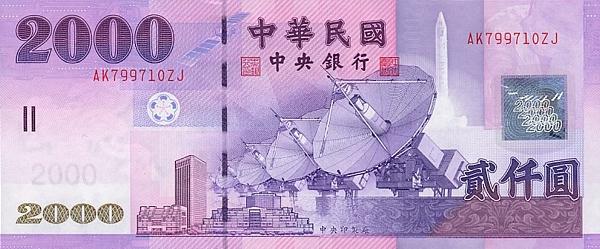Тайваньские доллары в рубли forex картинки