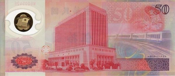 Курс доллара на 01.01 13