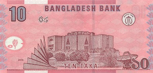 Курс бангладешской таки к доллару какими парами лучше торговать на форекс