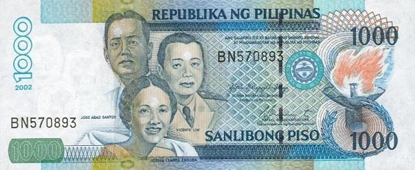 1 песо филиппины в рублях советники форекс 2 средние