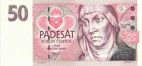 Курс рубль чешская крона как зарабатывать на новостях форекс