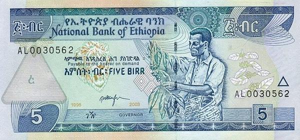 Курс валют конвертор
