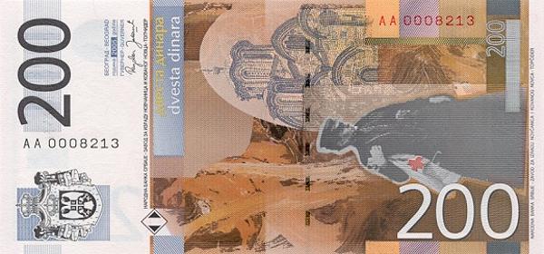 Курс динара к евро код советника форекс