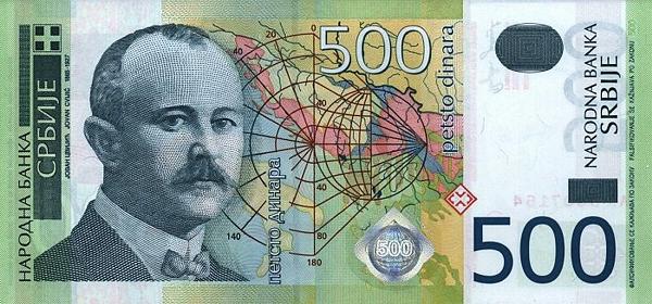 Евро к сербскому динару курс прогнозы форекс на 14.03.2012
