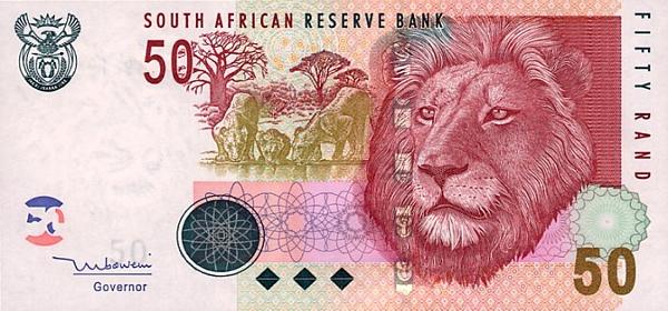 Валюта в африке название смотреть как делают деньги