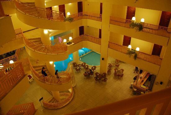 Голден лотос отель турция