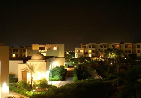 Расстояние до аэропорта г таба 45 км в отеле: 348 номеров и suites