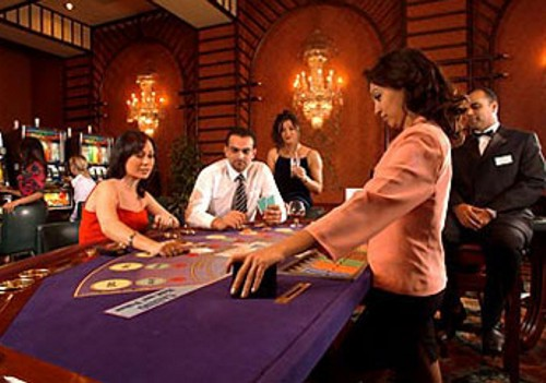v-egipte-kazino