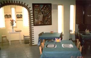 Курорты Кубани - частные гостиницы Сочи, мини-отели Сочи, гостевые дома...