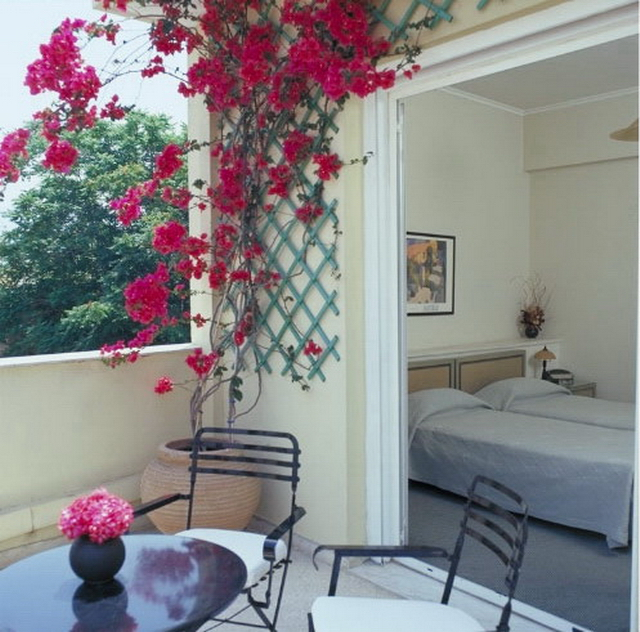 Фото отеля adrian афины, греция турпром.