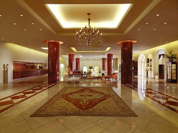 Холл отеля    Greece_agia_pelag_capsis_6_w600