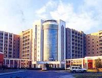 """Отель  """"Самшитовая Роща """" расположен среди вечнозеленой самшитовой рощи и..."""
