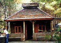 Абхазия, Гагра, лечение и отдых, курорты, санатории, процедуры, цены...