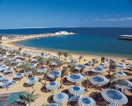 http://www.tourprom.ru/site_media/images/hotels/3/2/cache/egypt_hurghada_albatros_r7_w600.Jpg