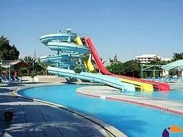 Фотогалерея отеля Sindbad Aqua Park 4* (Египет/Хургада) 115x80 - 500x375...