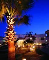 Добавить отзыв об отеле Dreams Beach Resort.