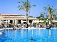 Фото отеля Iberotel Club Fanara 4.
