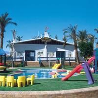 ...Росетта - Шарм-Эль-Шейх) - Отель Египет Шарм-Эль-Шейх 4 звезды Фото 4.