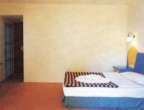 Фото отеля cubuk hotel в мармарисе турция