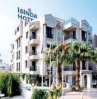 Отель...  Количество звезд: 3 Анталия Адрес: G?rsu Mahallesi 304 Sokak...