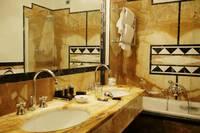 """Италия Рим Отель  """"REGINA HOTEL BAGLIONI 5* Lux (Summit Hotels."""