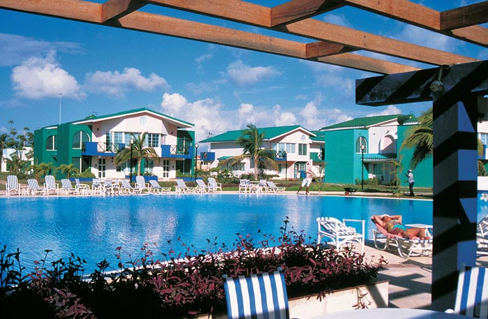 Area in cuba mar arenasbarcelo solymar in our s photos, and special offers rooms, of two of convertible peso