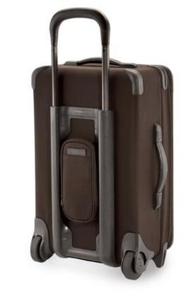 Туристические чемоданы на колесах дорожные сумки луи витон