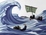 Особенности валютного рынка