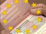 Россия и Евросоюз договорились о выдаче туристических виз сроком до 5 лет,  Россия