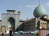 http://www.tourprom.ru/site_media/images/news/13492/tury-v-iran.jpg
