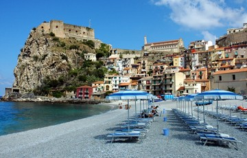 http://www.tourprom.ru/site_media/images/news/13636/southern-italy-seeks-foreign-tourism-1.jpg