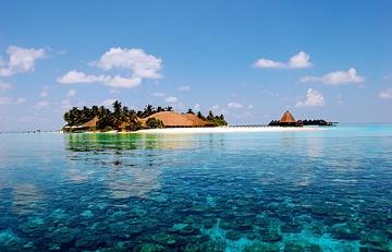 ,  Мальдивы