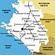 Карта краснодарского края для навител 5 Карта краснодарского края для навител 5. Иногда жесткая позиция...