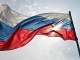 В 2013 году в Хургаде и Шарм Эль Шейхе откроются российские консульства и представительства Ростуризма,  Египет