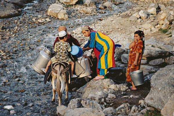 Таджикская сексы