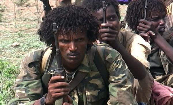 Эфиопия  TravelRu Страны  Эфиопия погода визы карты