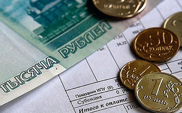 В станице Зеленчукской начались выплаты жертвам стихийного бедствия