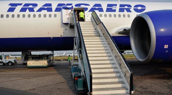 Аэрофлот дон – авиабилеты москва