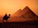 В 1798 г. во Франции был создан Институт Египта, сотрудники которого занялись египетскими древностями.Прорыв. в...