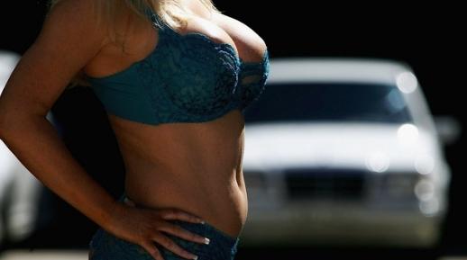 Цыганки фото секс туров сделать эро