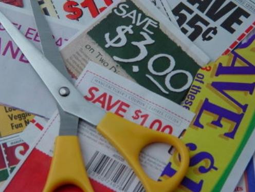 Купонные сервисы не станут возвращать деньги клиентам обанкротившегося туроператора