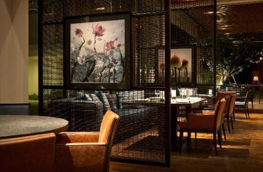 «Crowne Plaza» открывает свой первый курортный отель в Таиланде